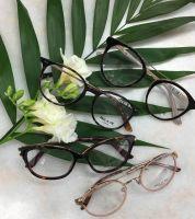 brillen_erlangen_001