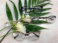 brillen_erlangen_002