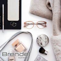 brillen_brendel_erlangen_001