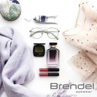 brillen_brendel_erlangen_003