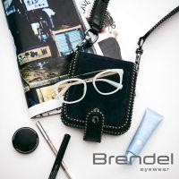 brillen_brendel_erlangen_004